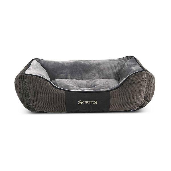Scruffs Chester Box Bed image #2