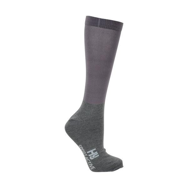 HyFASHION Sport Active Riding Socks (Single Pack) image #1