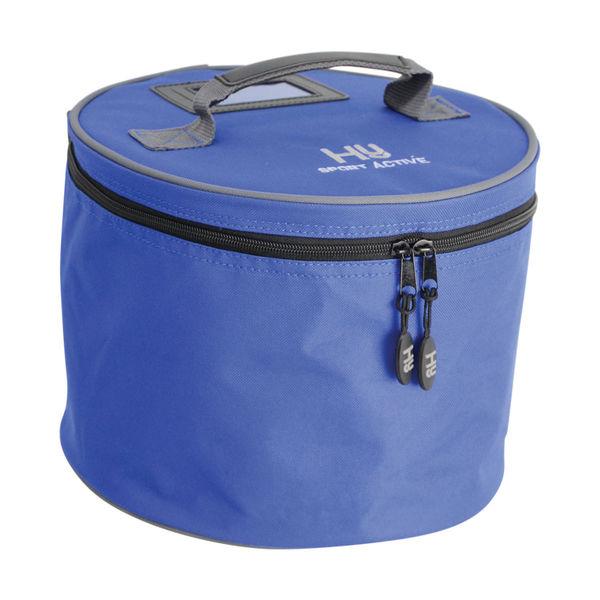Hy Sport Active Helmet Bag image #2