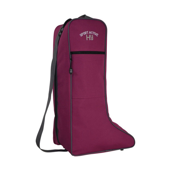 Hy Sport Active Boot Bag image #1