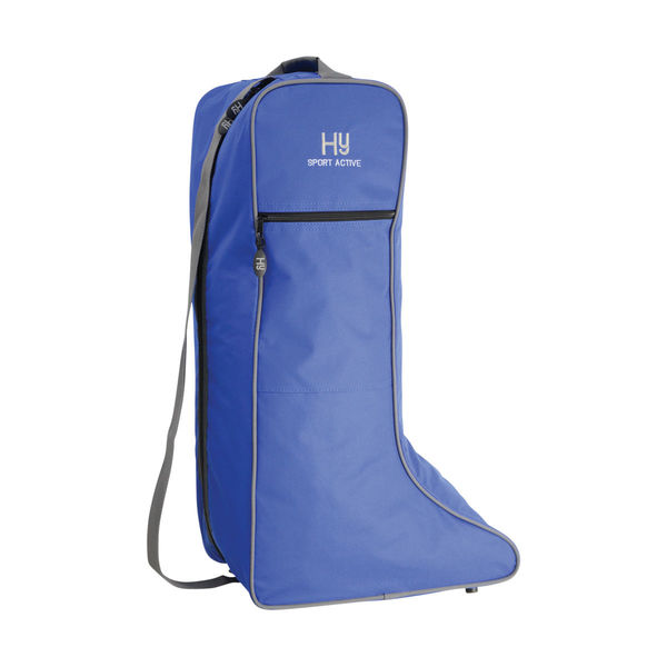 Hy Sport Active Boot Bag image #2