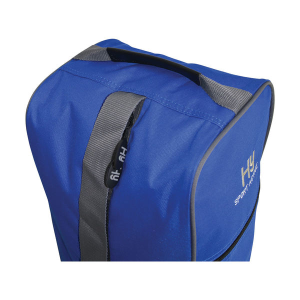 Hy Sport Active Boot Bag image #3
