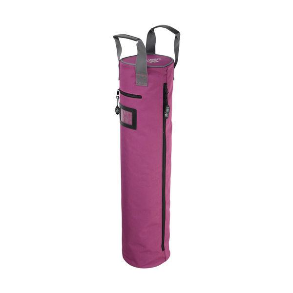 Hy Sport Active Bridle Bag image #1