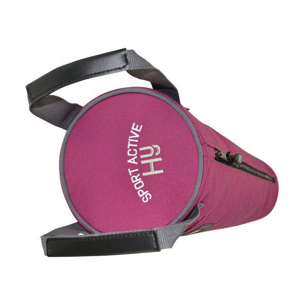 Hy Sport Active Bridle Bag image #2