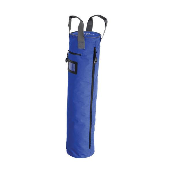 Hy Sport Active Bridle Bag image #3