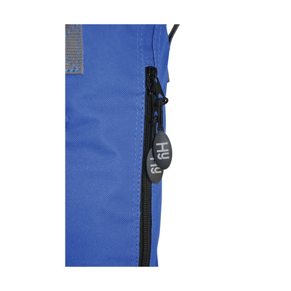 Hy Sport Active Bridle Bag image #4