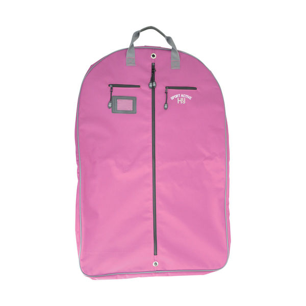 Hy Sport Active Show Jacket Bag image #1