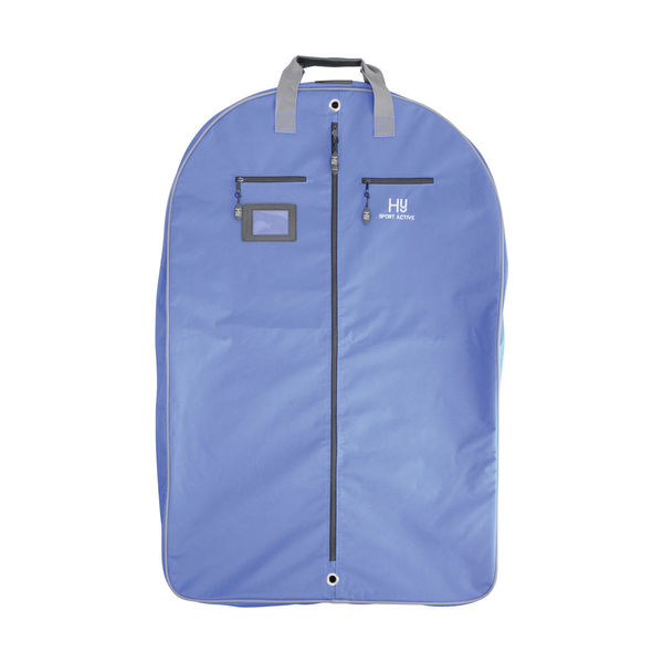 Hy Sport Active Show Jacket Bag image #2