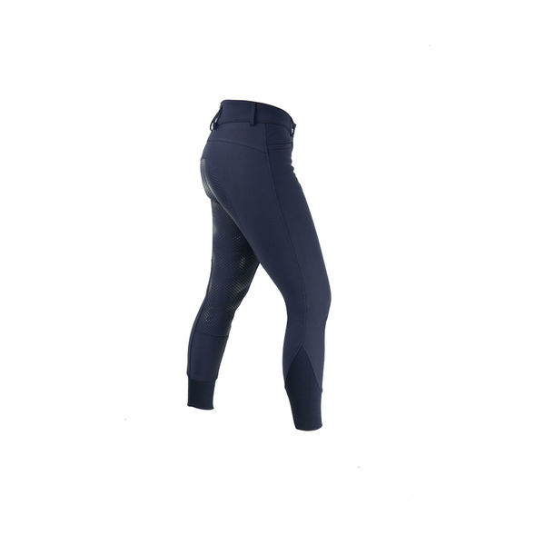 HyPERFORMANCE Arctic Softshell Ladies Breeches image #2