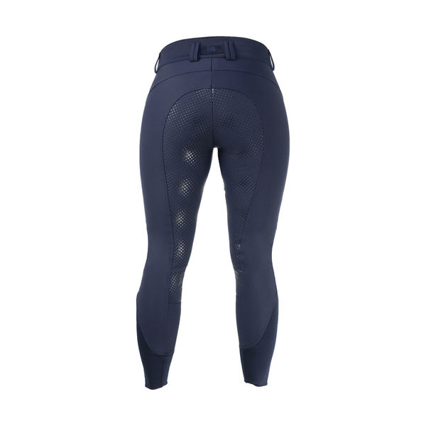 HyPERFORMANCE Arctic Softshell Ladies Breeches image #3