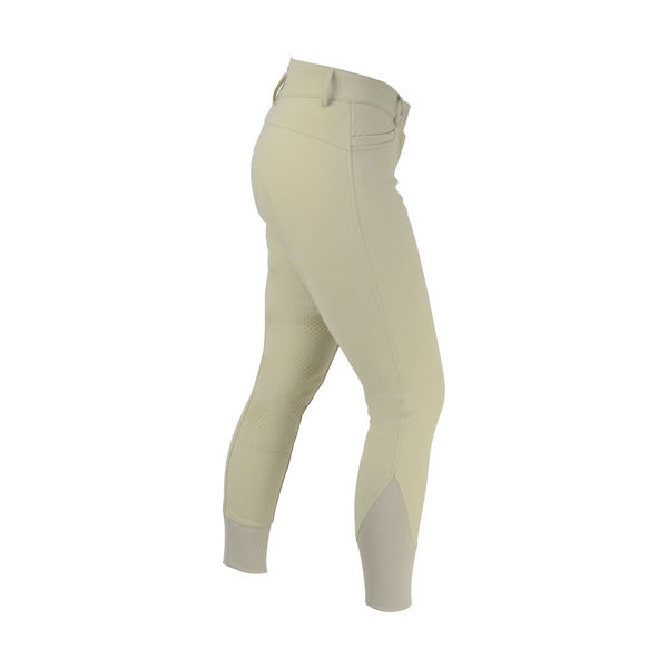 HyPERFORMANCE Arctic Softshell Ladies Breeches image #1