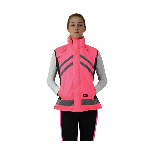Pink X-Large