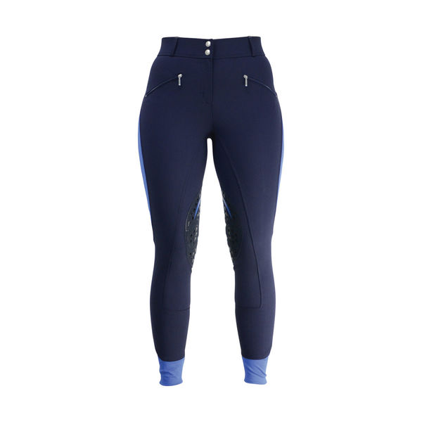 HyPERFORMANCE Sport Active+ Ladies Breeches image #4