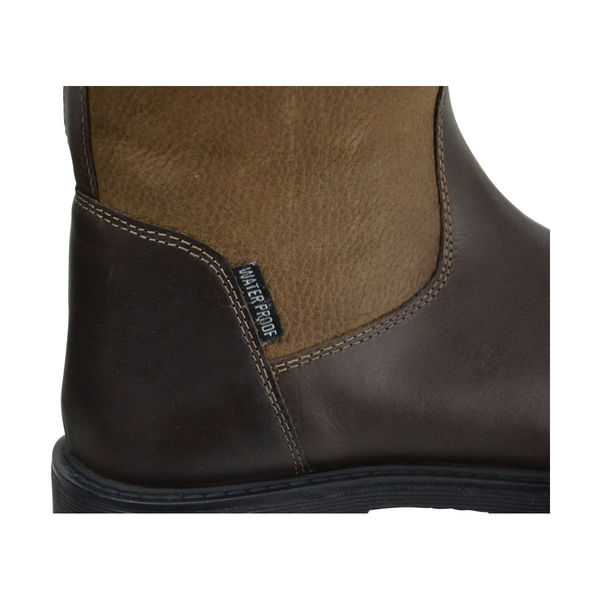 HyLAND Bakewell Long Country Boots image #6