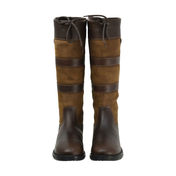 HyLAND Bakewell Long Country Boots image #5