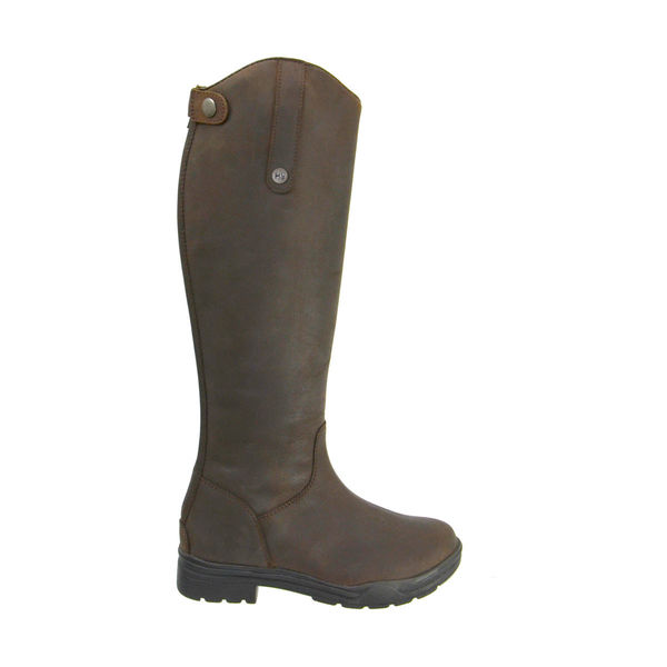 HyLAND Waterford Winter Country Riding Boots  image #2