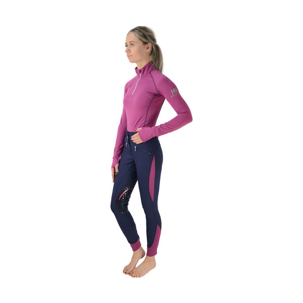 HyFASHION Sport Active + Base Layer image #1