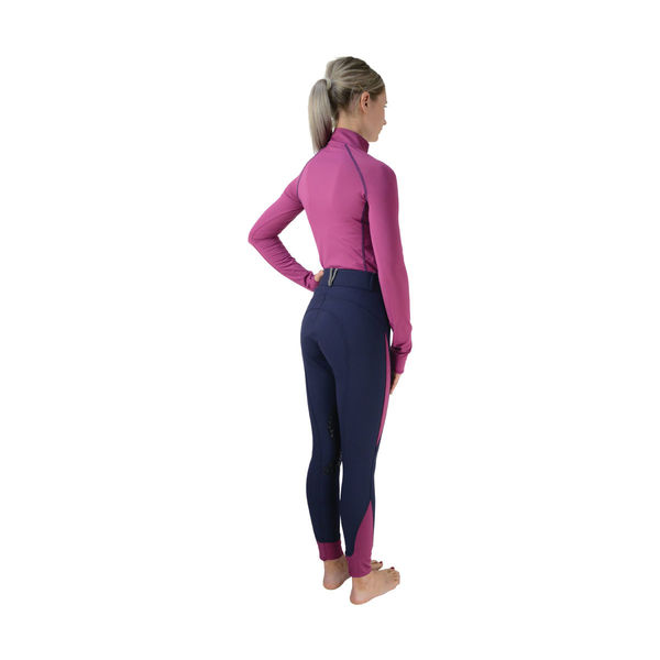 HyFASHION Sport Active + Base Layer image #2