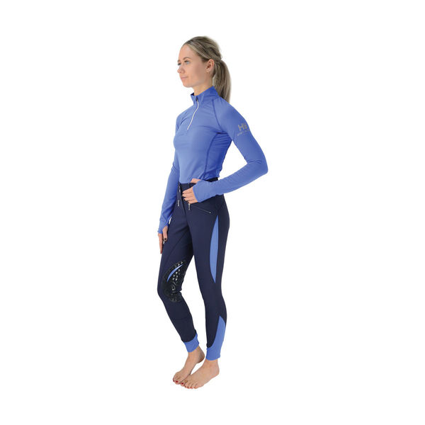 HyFASHION Sport Active + Base Layer image #3