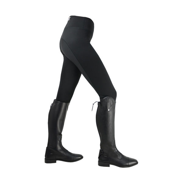HyPERFORMANCE Oslo Softshell Riding Tights image #1