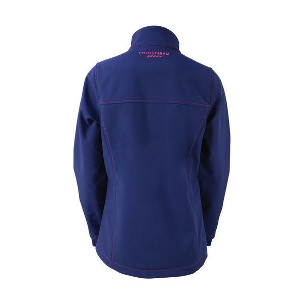 Coldstream Berwick Softshell Jacket image #3