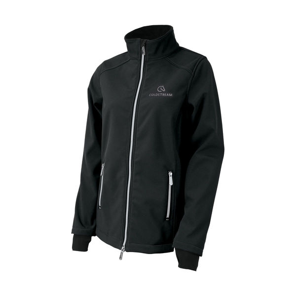 Coldstream Berwick Softshell Jacket image #7