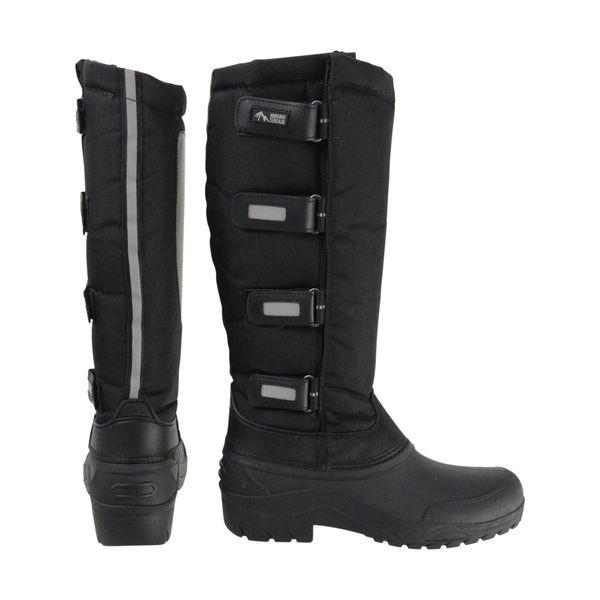 HyLAND Atlantic Winter Boots image #1