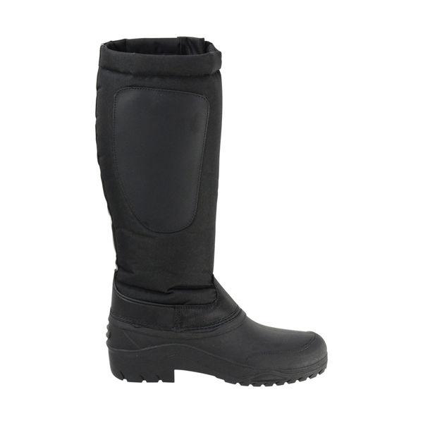 HyLAND Atlantic Winter Boots image #3