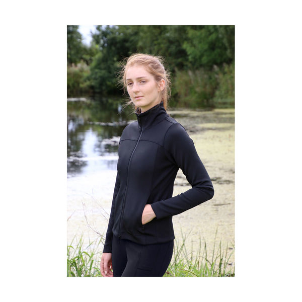 Hy Fashion Active Rider Flex Jacket  image #1