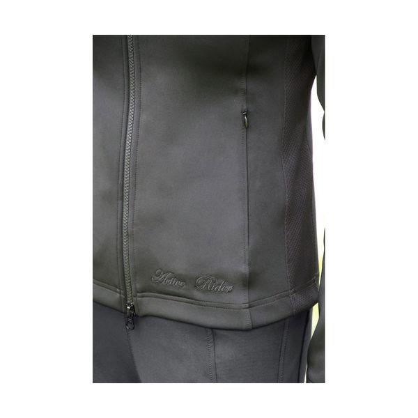 Hy Fashion Active Rider Flex Jacket  image #2