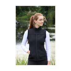 HyFASHION Active Rider Flex Gilet