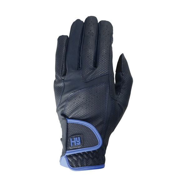 Hy5 Sport Active + Riding Gloves image #1