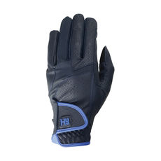 Hy5 Sport Active + Riding Gloves