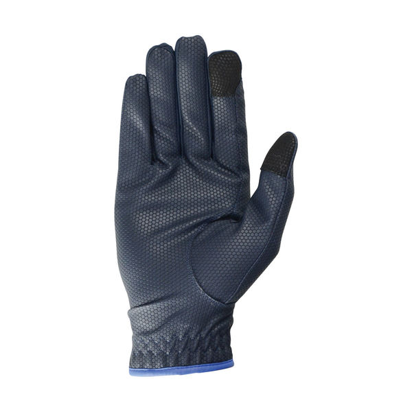 Hy5 Sport Active + Riding Gloves image #2