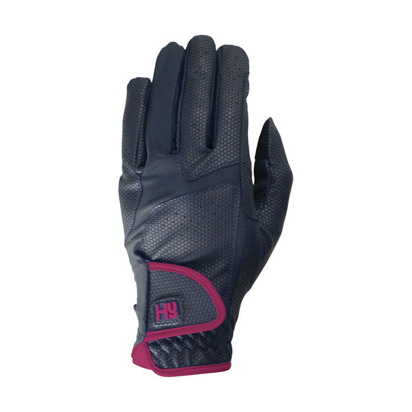 Hy5 Sport Active + Riding Gloves image #3