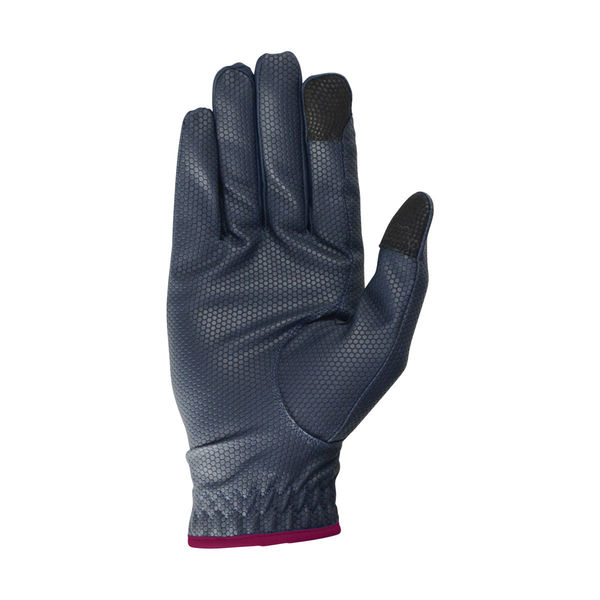 Hy5 Sport Active + Riding Gloves image #4