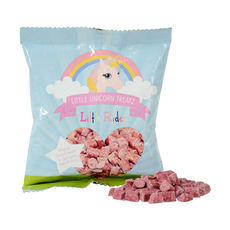 Little Unicorn Treatz by Little Rider
