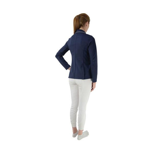 HyFASHION Motion Xtreme Competition Jacket image #3
