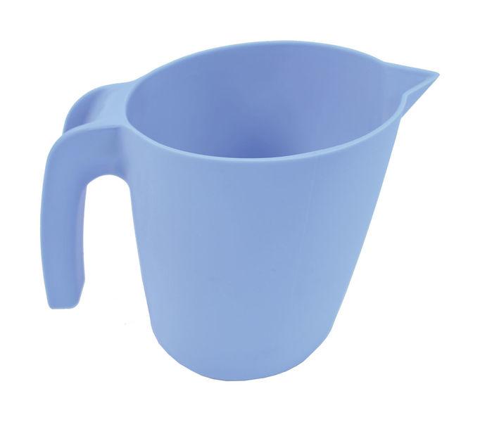 Harold Moore Pouring Jug Baby Blue 500ml