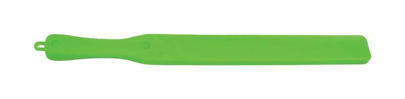 Harold Moore Universal Stirrer Lime Green
