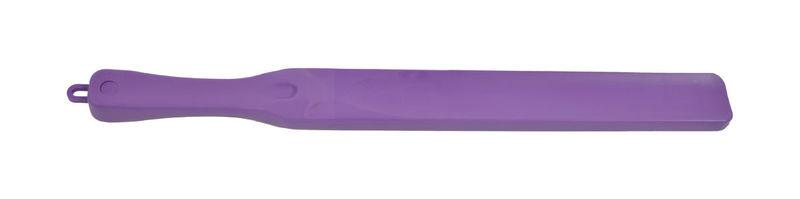 Harold Moore Universal Stirrer Purple