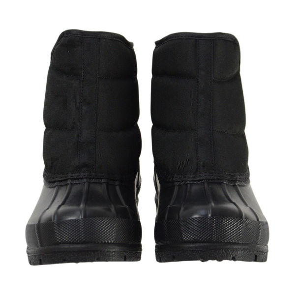HyLAND Pacific Short Winter Boots image #1