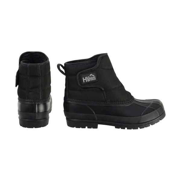 HyLAND Pacific Short Winter Boots image #2