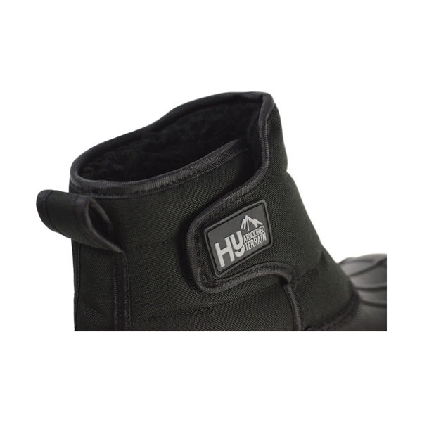 HyLAND Pacific Short Winter Boots image #3