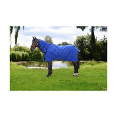 StormX Original 100 Combi Turnout Rug