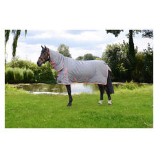 StormX Original 300 Combi Turnout Rug