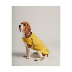 Joules Water Resistant Dog Coat