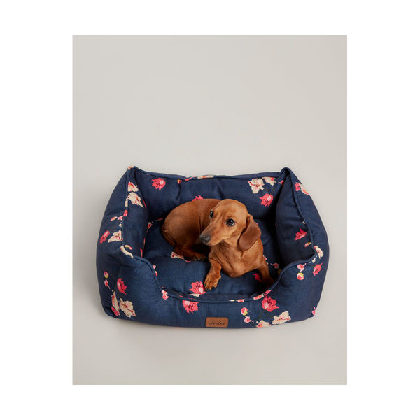 Joules Floral Box Bed image #1