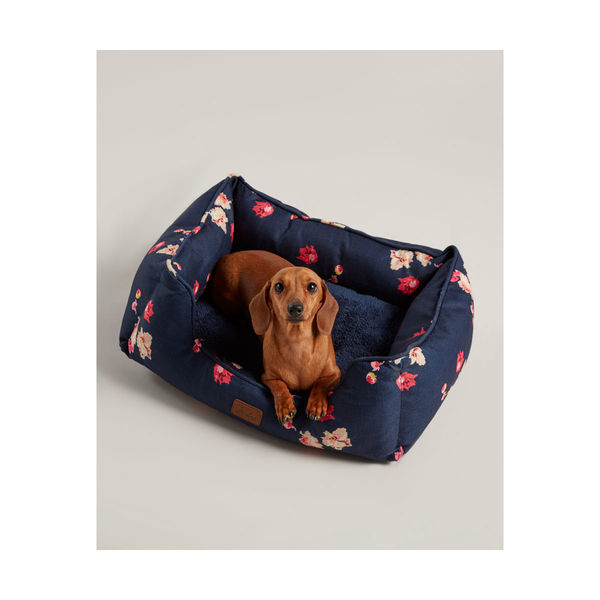 Joules Floral Box Bed image #2