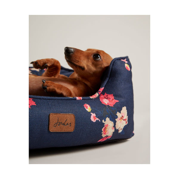 Joules Floral Box Bed image #4